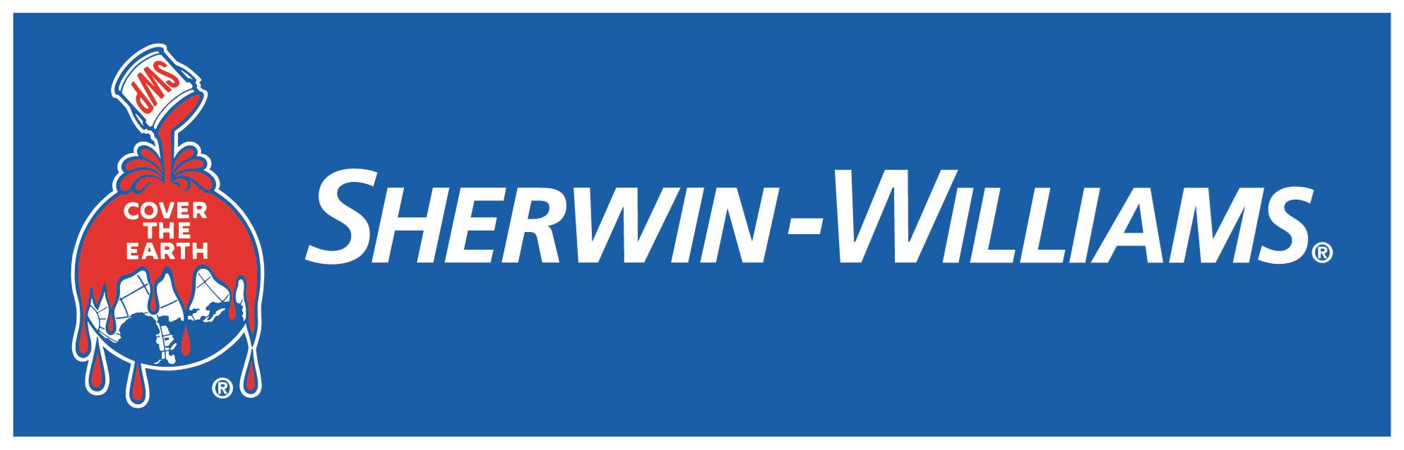 Image Gallery Sherwin Williams Logo